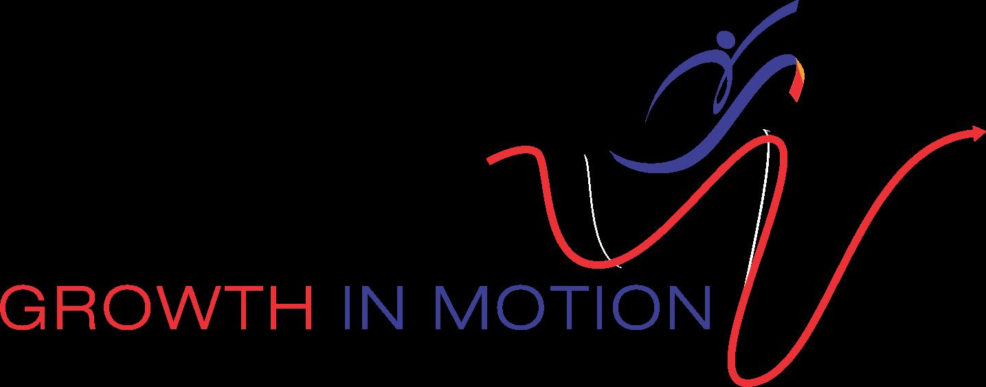 Fais In Motion